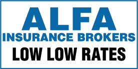 Alfa Insurance Brokers Insurance Brokers Ontario Overview